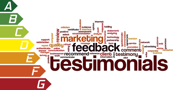 hession-energy-hession-energy-testimonials